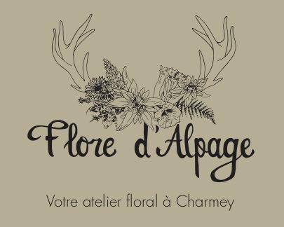Flore d'Alpage